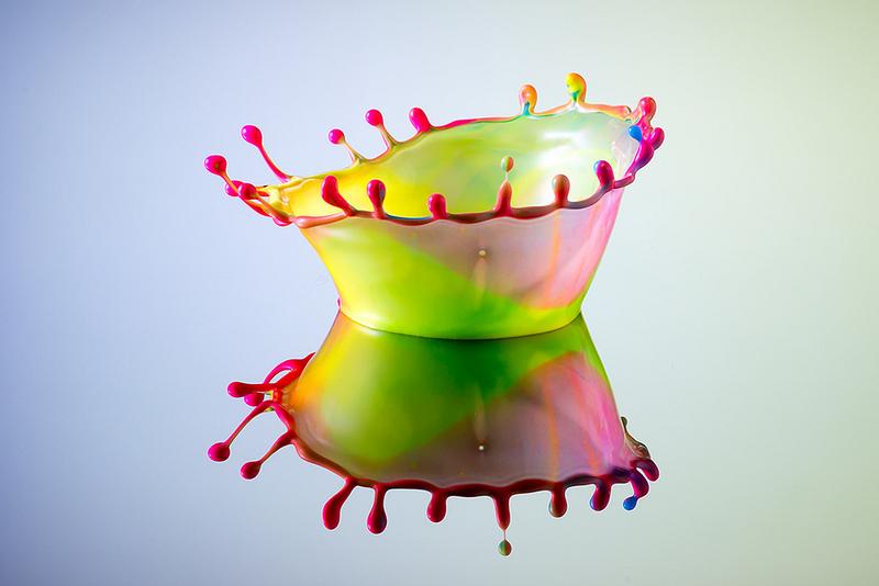 art liquide