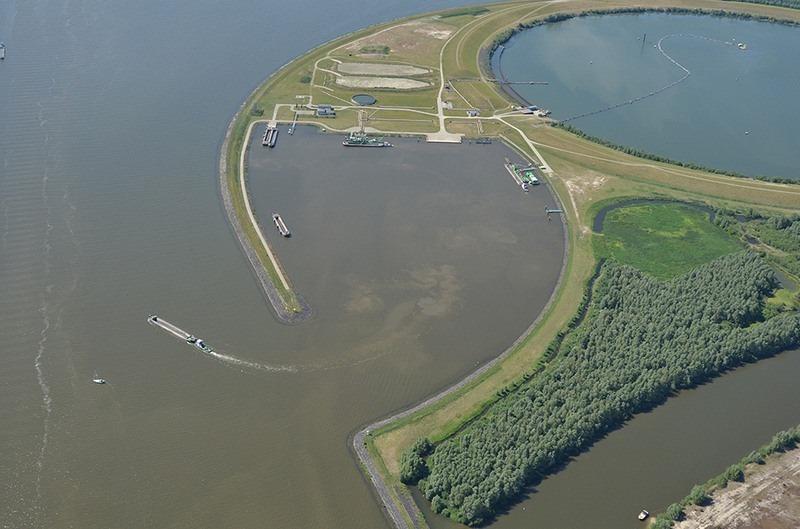 IJsseloog