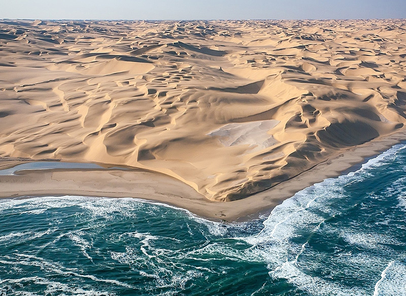 Désert du Namib