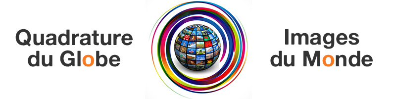 images du monde